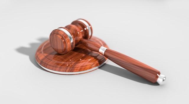 Invorderen van een dwangsom: bezwaren en draagkracht. Woestenenk Legal, Minou Woestenenk