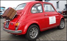 milieuzone Fiat500 Woestenenk legal