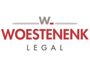 Woestenenk Legal advocaat botlek